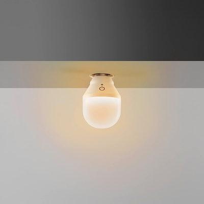 LIFX Mini Day and Dusk Smart Lightbulb