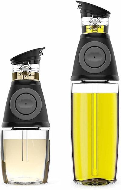 Belwares Olive Oil Dispensers (2-Pack)