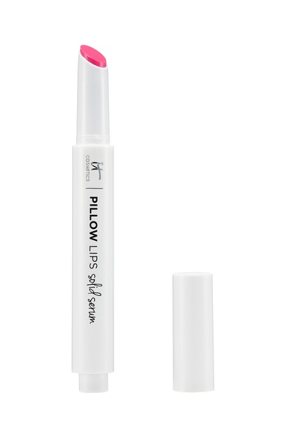 Pillow Lips Solid Serum