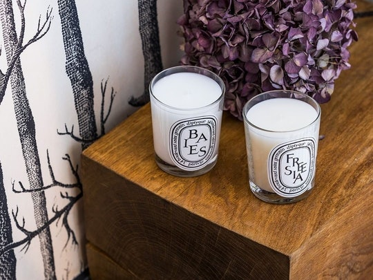 These candle sets make for the best holiday gifts, no matter the recipient