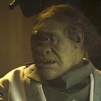 John Leguizamo in 'Mandalorian' Season 2 reveals the biggest change from S1