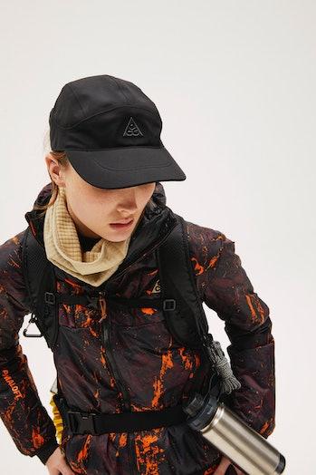 Nike ACG Rope De Dope Jacket