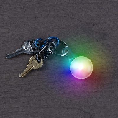 Nite IZE Clip-On LED Light