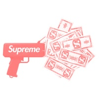 The most expensive Supreme pieces will shock you