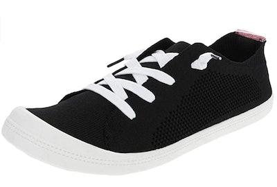Rampage Slip-On Shoe
