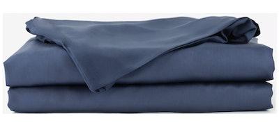 Hotel Sheets Direct Bamboo Bed Sheet Set