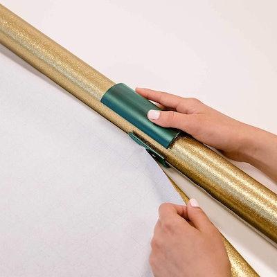 The Original Little ELF Gift Wrap Cutter