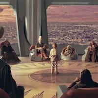 'Mandalorian' Season 2 Ahsoka twist could bring back a shocking Jedi