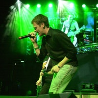 """Will you still call me Superman: The history of 3 Doors Down's """"Kryptonite"""""""