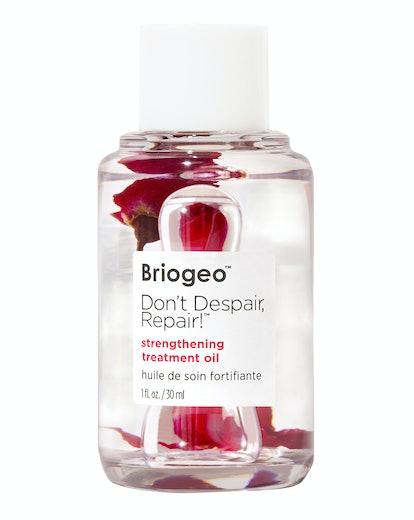 Briogeo Don't Despair, Repair! Strengthening Treatment Oil