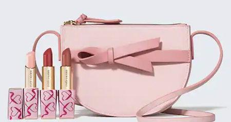 Pink Perfection Lip Kit