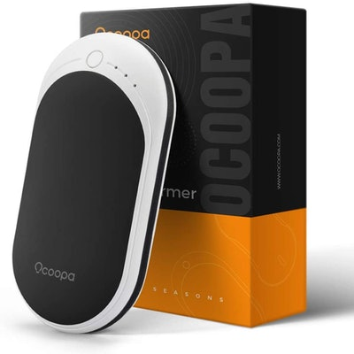 Ocoopa Rechargeable Handwarmers