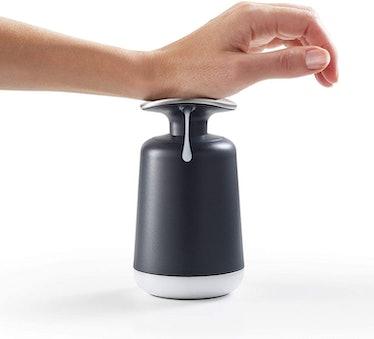 Joseph Joseph Soap Dispenser
