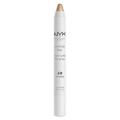 NYX Jumbo Eyeliner Pencil