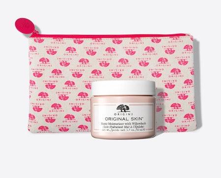 Hope is Beautiful Original Skin™ Kit