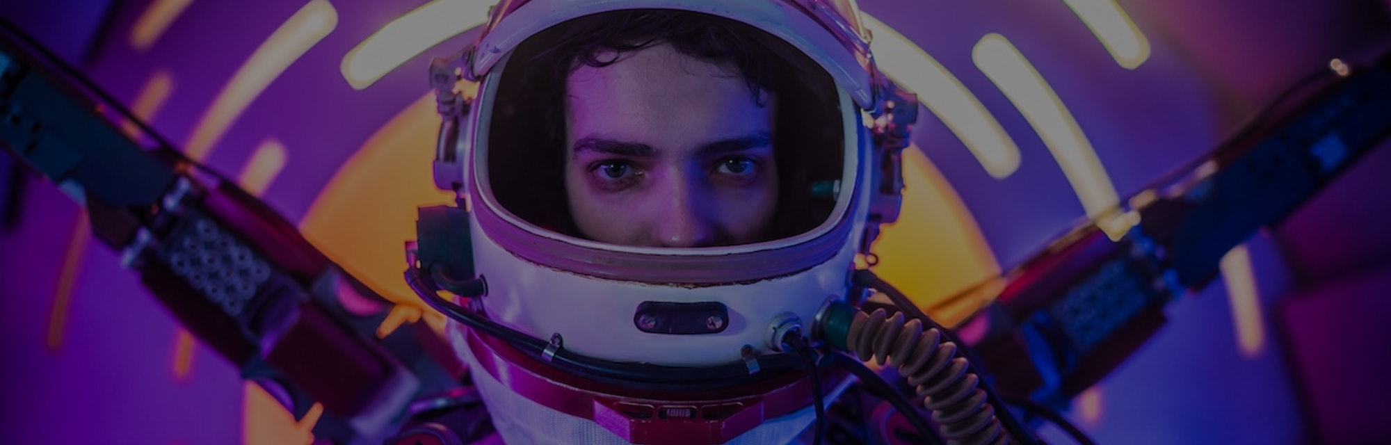 '2067' review: The best time travel movie since 'Avengers: Endgame'