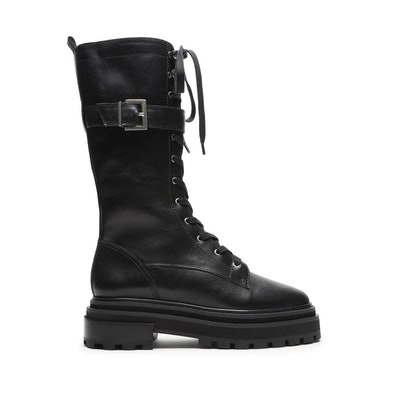 Moly Boot