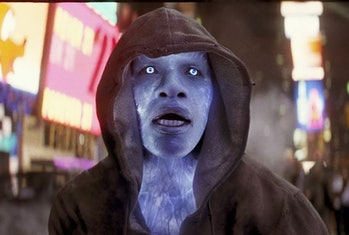 electro jamie foxx multiverse mcu