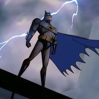 'Batman: The Animated Series' episodes ranked: All 109, from best to worst