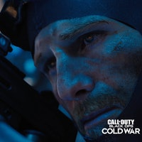 'Call of Duty' beta start time: How to play this weekend on PS4, Xbox and PC