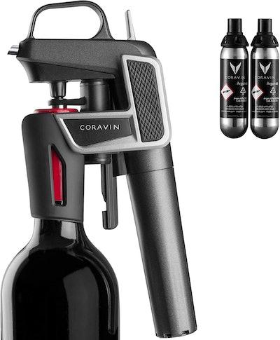 Coravin Model Two Premium Wine Preservation System