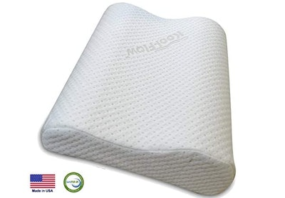 Perform Pillow Neck Pillow