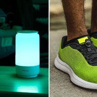 44 Products So Genius, You'll Feel Like You Have Super Powers