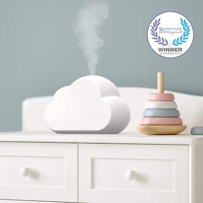 Pure Enrichment 1.8-Liter MistAire Cloud Humidifier