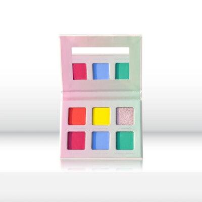 Artistry Palette Vol. 1