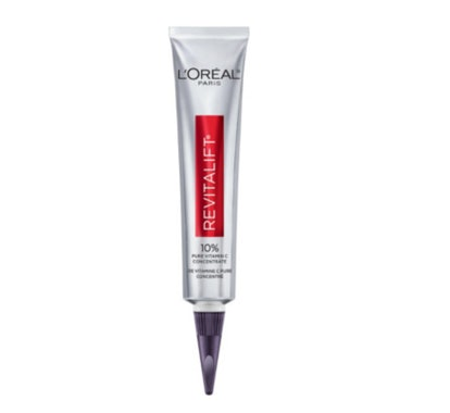 L'Oréal Revitalift Derm Intensives Vitamin C Serum