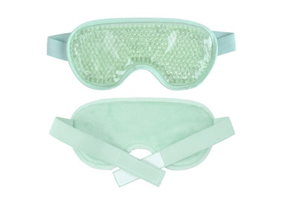 NEWGO Cooling Gel Eye Mask