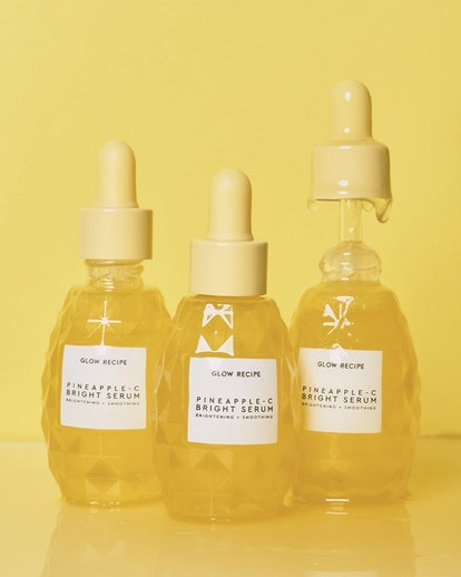 Glow Recipe Pineapple-C Bright Serum