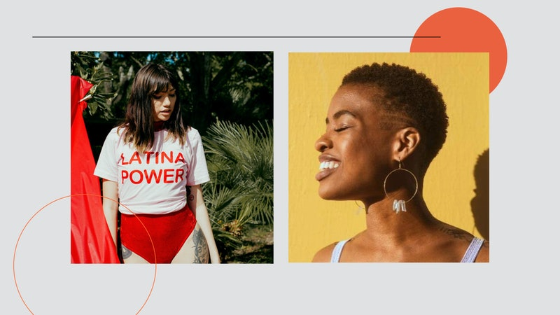 Latinx-Owned Fashion Brands To Shop