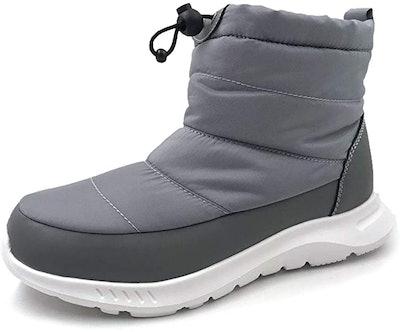 Amoji Snow Boots