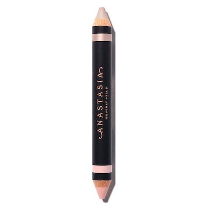 Anastasia Beverly Hills Highlighting Duo Pencil