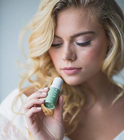Scentered Aromatherapy Balm