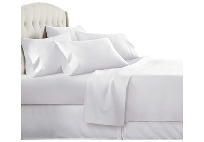 Danjor Linens Hypoallergenic Bed Sheets