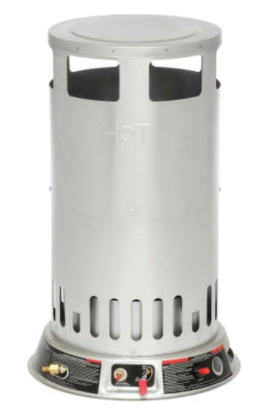 Dyna-Glo™ Convection Propane Heater