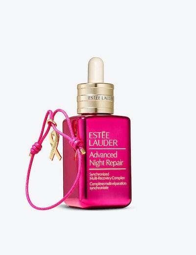 Estee Lauder Breast Cancer Awareness Advanced Night Repair serum