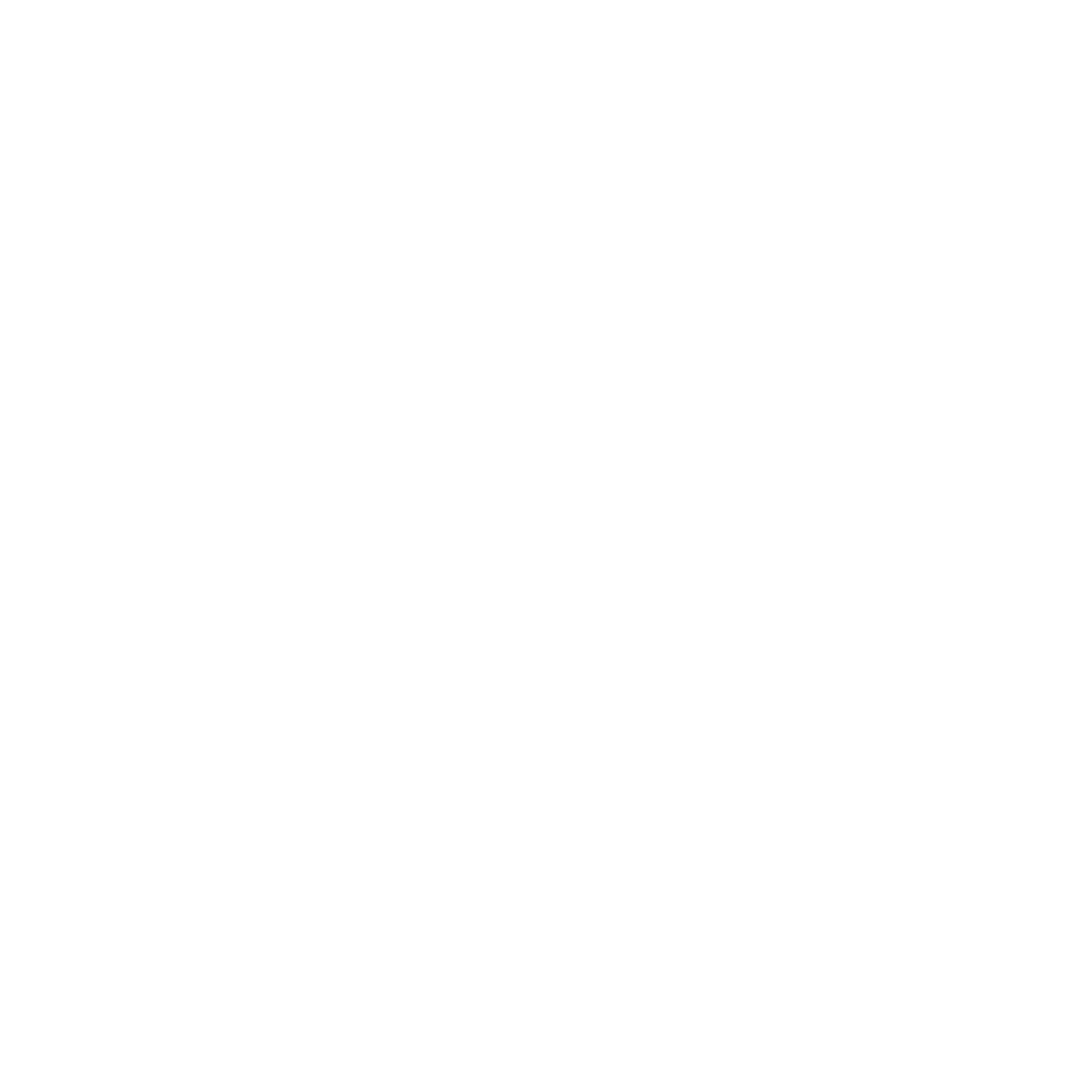 Request a ballot