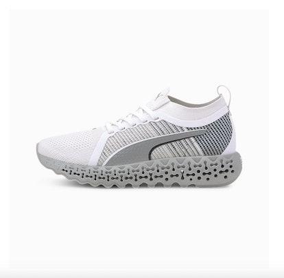 Calibrate Runner Women's Shoes