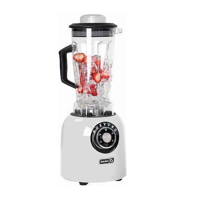 Dash Chef Series Digital Blender