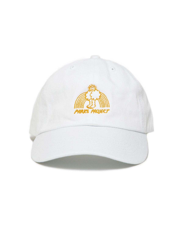 Proud Cloud Hat