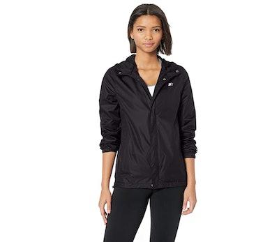 Starter Breathable Waterproof Jacket