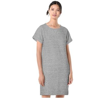 Goodthreads Sweatshirt Dress