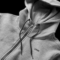 Ateyo Zip-Up review: Luxurious gaming hoodie is the perfect WFH uniform