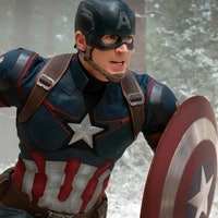 'Avengers 5' release date may deliver a twisted Captain America return