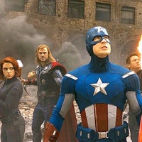 Marvel movies ranked from best to worst, by over 6,000 Inverse readers