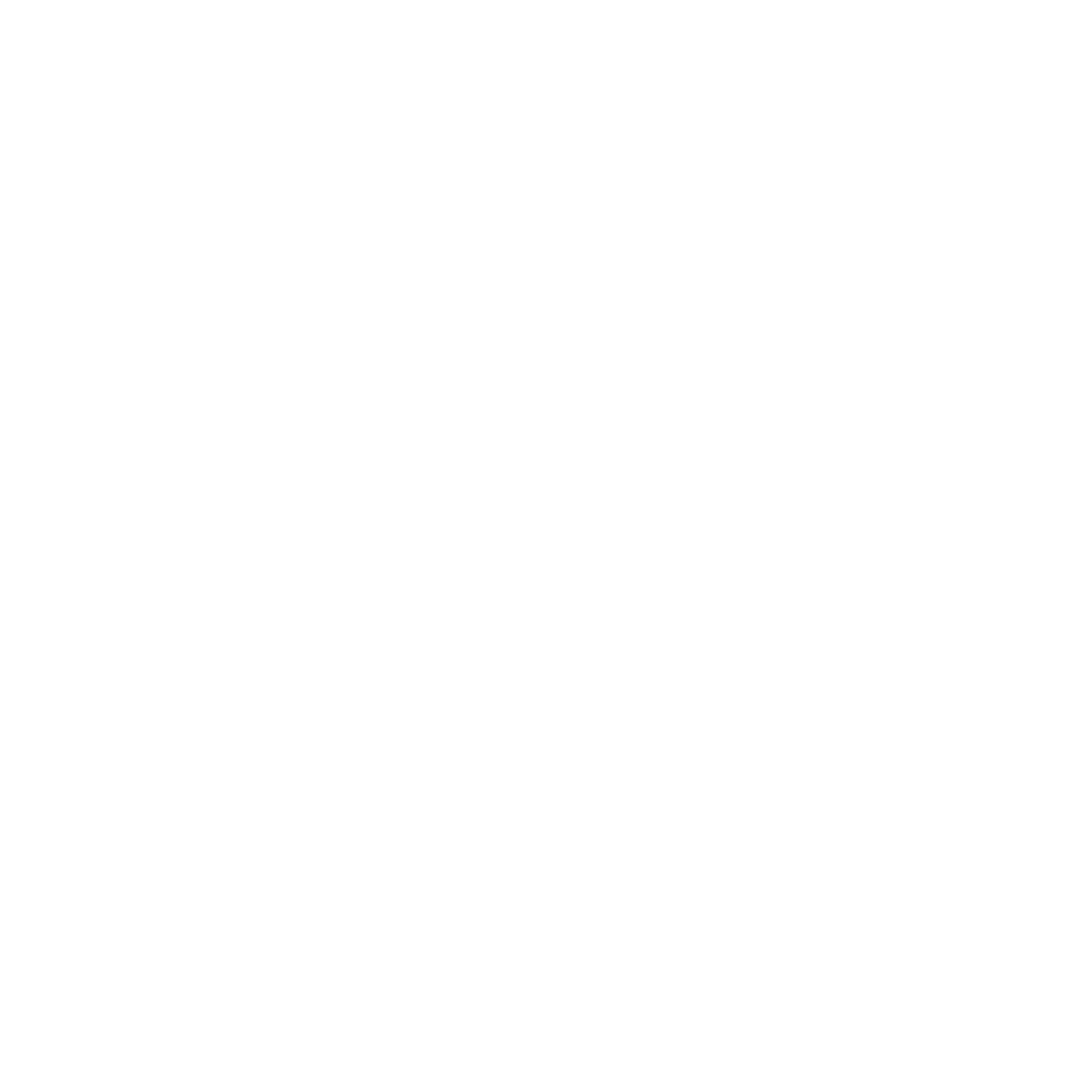 What's On My Ballot?