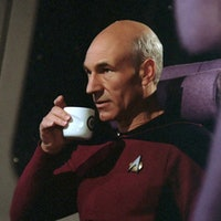 Star Trek just dropped a mind-blowing critique of its founding vision
